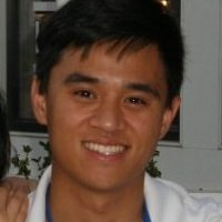 Gregory Vo, MD's avatar