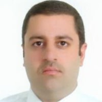 Mohammed Mehdi, MD's avatar