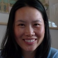 Jennifer Hong, MD's avatar
