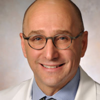 Adam Cifu, MD's avatar