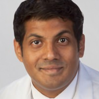 Manoj Mammen, MD's avatar