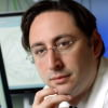 Dorry Segev, MD, PhD's avatar