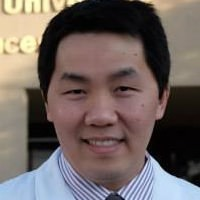 Suthipong Soontrapa, MD's avatar
