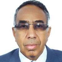 Mohamed Elbagir Ahmed, MD FRCP's avatar