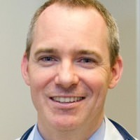 Graham McMahon, MD MMSc's avatar
