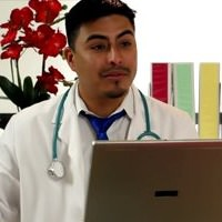 Will Ramirez, MD's avatar