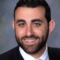 Vaughn Eyvazian, MD's avatar
