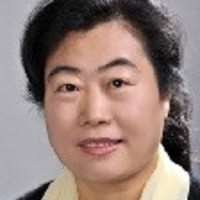 Yuhua Shi, MD, PhD's avatar