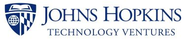 Johns Hopkins Technology Ventures