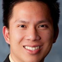 Edward Pham, MD, PhD's avatar