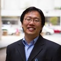 C. Jimmy Lin, MD, PhD, MHS's avatar