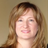 Cynthia Miracle, MD's avatar