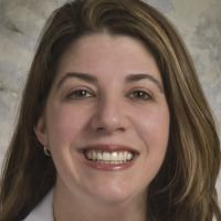 Hilit Mechaber , MD, FACP's avatar