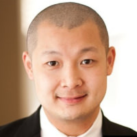 Ivan Ip, MD, MS, MPH's avatar