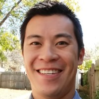 Phil Chan, MD's avatar