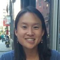Teresa Wang, MD's avatar