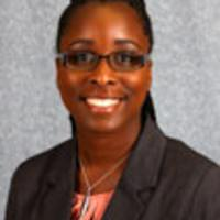 Carlene Kingston, MD's avatar