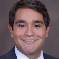 Andrew Torres, MD's avatar