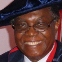 Lawrence Chiedozi's avatar
