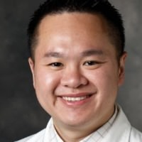 Richard Ha, MD's avatar