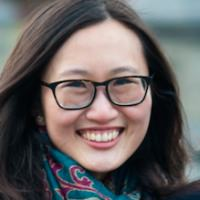 Yuying Luo, MD's avatar
