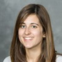 Emily Ciccone, MD, MHS's avatar