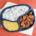 Carne de panela - 350g - Vipx Gourmet