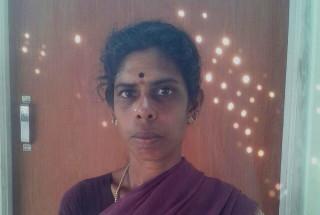 Selvarani Ponnusamy