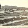 17 postcard hotel canberra