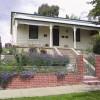 Chifley home 4eb1e05f2ec98