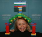 Lego arches 4e23d9fb3bee2