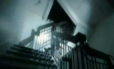 Haunted Stair Case in MOAD