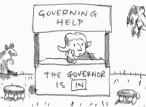 Governor%20phillip