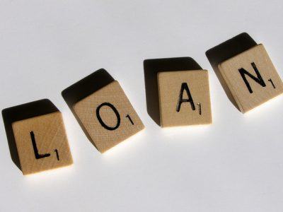 Payday Loans Regulation Changes: Price Cap, Rollovers and CPA