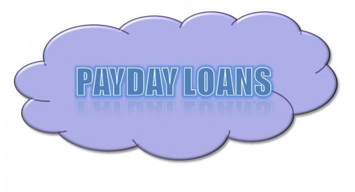 High street payday lenders - Do new rules mean they will leave?