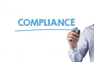 compliance in the payday loans industry