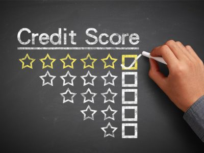 How do payday loans affect credit rating?