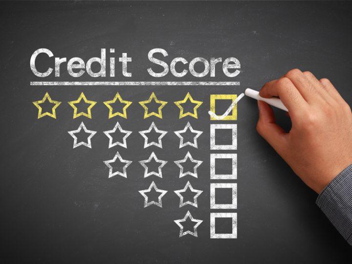How Do Car Loans Affect Credit