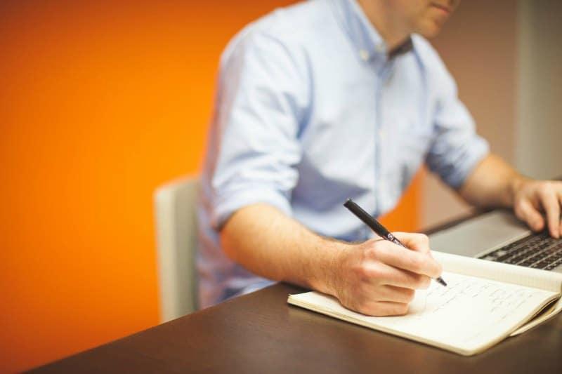 Understanding FCA Compliance
