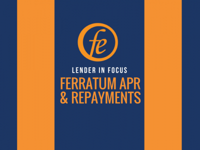 Lender in Focus 7.4: Ferratum Loans how repayments work and APR