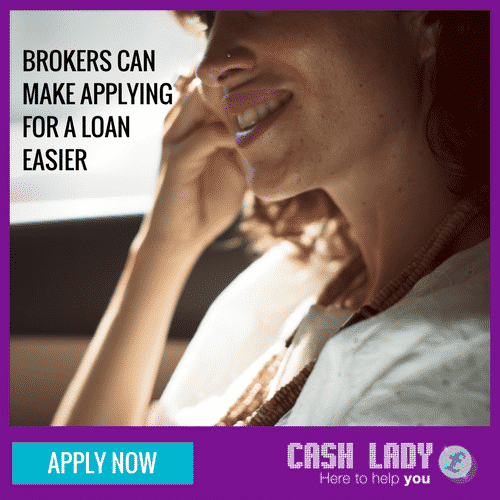 Short term loan brokers can make your life easier