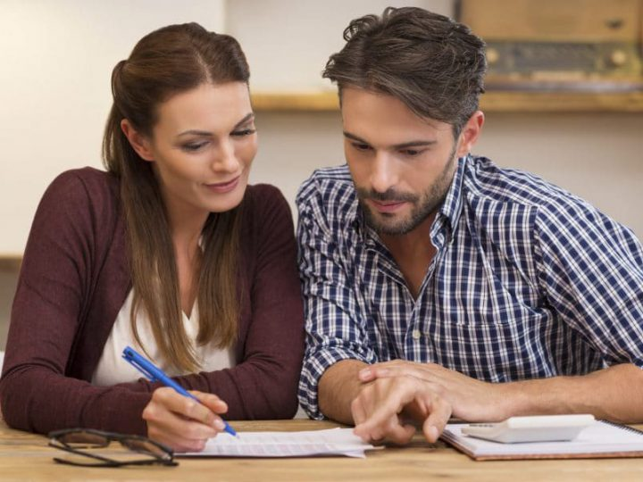 Payday Loans Explained; Everything you need to consider