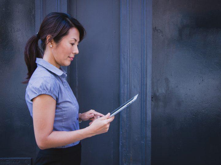 Guide to Short Term Loan Brokers & Lenders