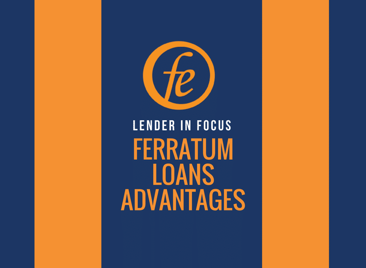 Ferratum Loans Advantages