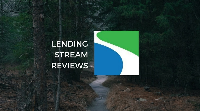 Lending Stream reviews