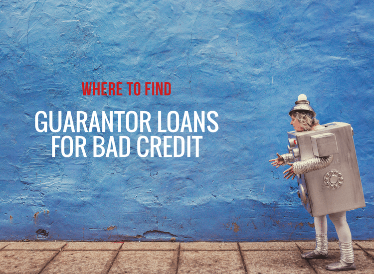guarantor-loans-bad-credit.png