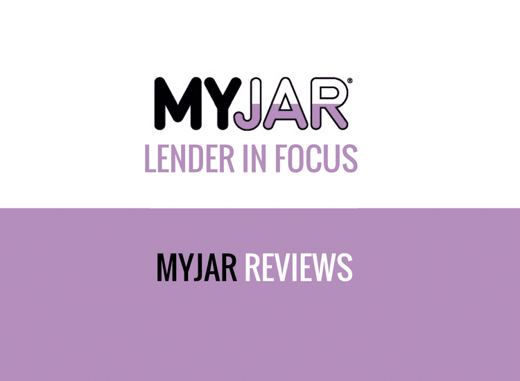 MYJAR reviews