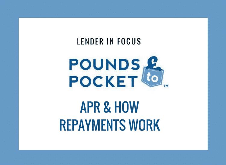 pounds to pocket apr