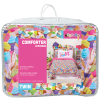 Picture of Cupcakes XL Twin Comforter