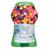 Picture of Gumball Machine Scented Microbead Pillow